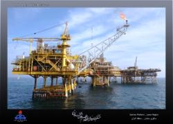 دانلود فایل ورد Word پروژه بهینه سازی بهره بر داری از مخازن نفتی به روش Gas lift